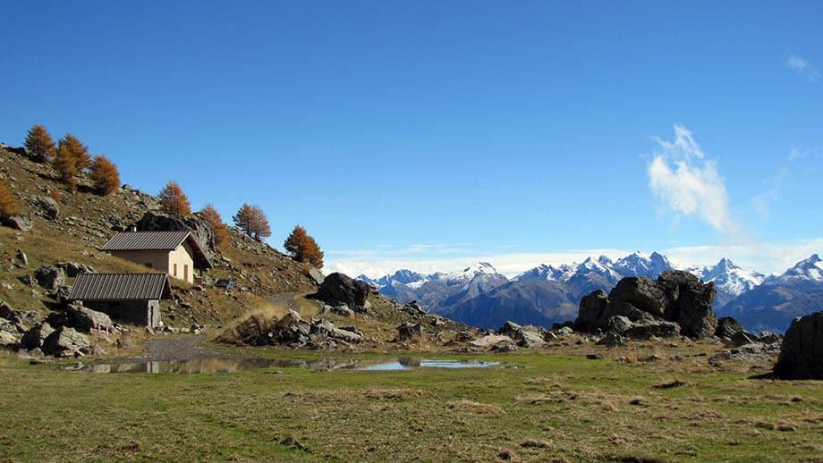 l'Alp un site merveilleux