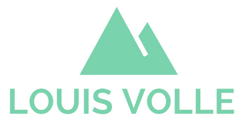 Logo Louis Volle