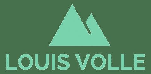 Logo Louis Volle