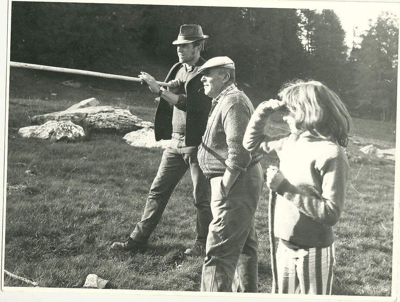 1976-reotier-berger-et-augustin