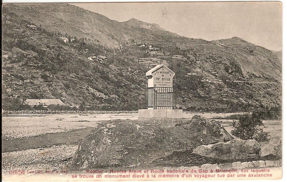 1000_______1536-rte-nationale-de-gap-a-briancon-lambert_1739