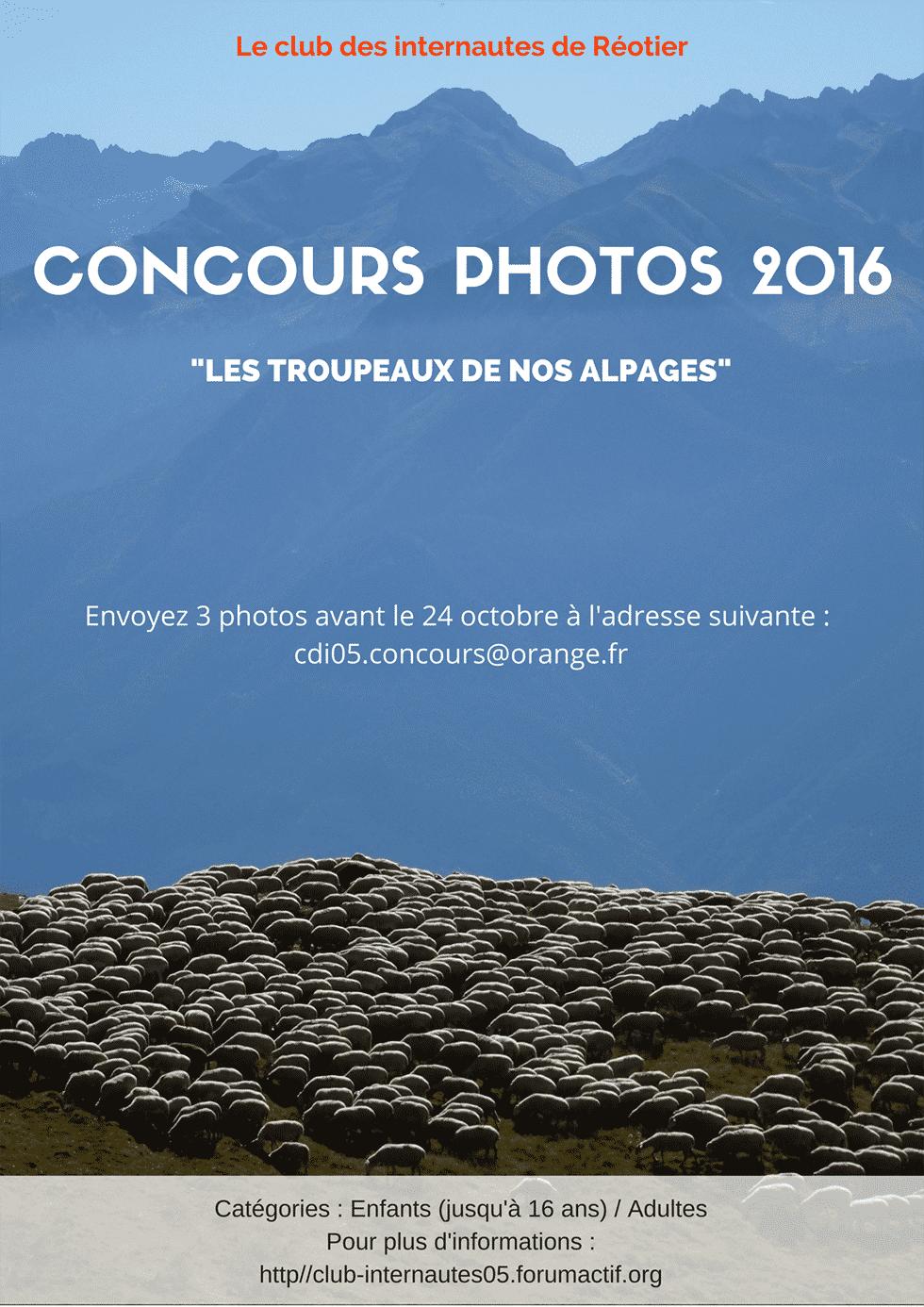 concours-photos-2016-1